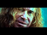 Отрывок из фильма Обитаемый остров   Разговор Мака с