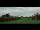 Карл 1 Стюарт на поле боя