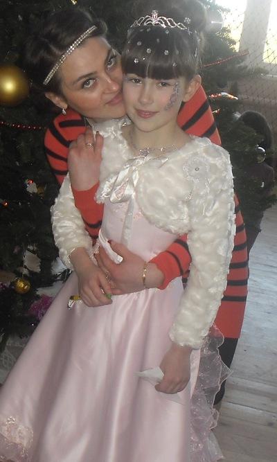 Екатерина Сыркина, 18 июня , Калининград, id202304637