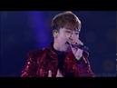 Bigbang (빅뱅) concert on japan