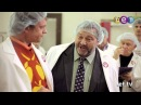 Виталька / Віталька(На м`ясокомбінаті)18 серия (3 сезон 2013)