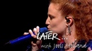 Jess Glynne makes her Later… with Jools debut with All I Am