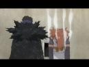 Боруто: 1 сезон 59 серия (Русская озвучка)