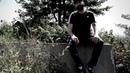 Frankie Krupnik - 28 Days Later (OFFICIAL VIDEO)