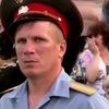 Alexander Morev