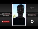 [Rap Periscope] Miles о Смоки Мо, диссе на команду Oxxxymiron`a, Микси, Paragrin, Забэ, Пиэм, Palmdropov (22.5.2018)