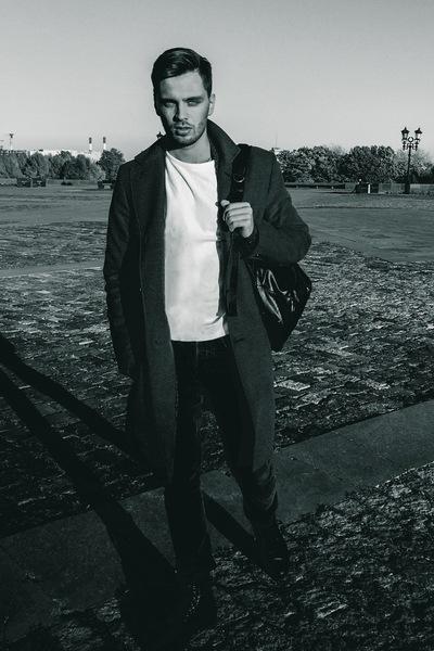 Vlad Barsukov