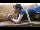 İtiraf - Nymphomaniac: Bölüm 1 Erotik Film Full İzle – FilmAcil.Com