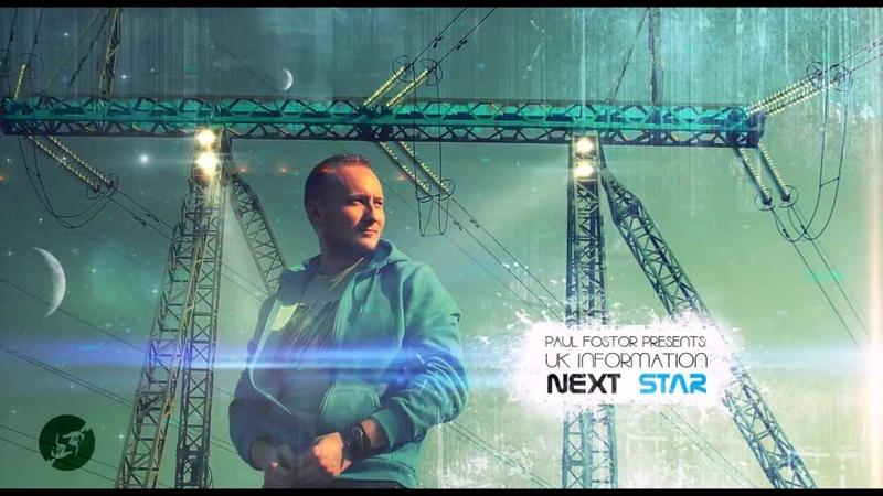 UK INFORMATION - Next Star
