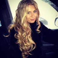 Voronkina Julia