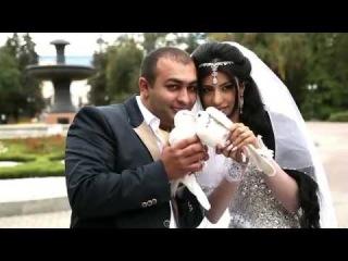������� ��� � ���� �������� ������� � �������������, Ezidskaya svadba, Davata Ezdya,wedding ezdi 1