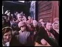 Фрагмент из фильма Детский сад, 1983 г., Евгений Евтушенко