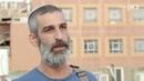 Бней Барух и Михаэль Лайтман - расследование израильского телевидения