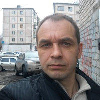 Alexander Pashnin