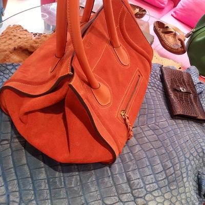 aacd049a12d5 Alancino.Тотал-лук, копии бренд.сумок.Турция | ВКонтакте