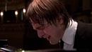 Daniil Trifonov   Rachmaninov: Chopin Variations op.22   Live in Italy 2013