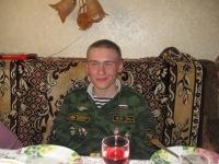 Жека Звягин