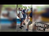 Supreme Vine #88