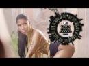 Nicki Minaj to Perform Anaconda Song at 2014 MTV VMA's!