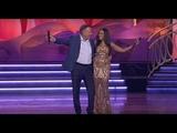 Ренат Ибрагимов и Мари Карне - Всё начинается с любви