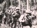 Война на море 13 Герои войны на Тихом океане