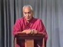 Шри Видья 01-41 Тантра Кундалини Крия йога Медитация Свами Рама