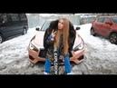 Новые вайны инстаграм 2018 | Карина Кросс / Давид Манукян / Лиза Анохина / Анастейша 67
