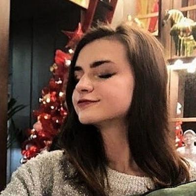 Елена Графова