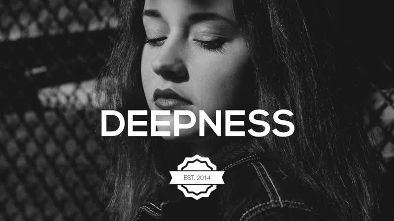 Misha Klein Nikita Malinin - Tell Me Why (Original Mix)