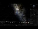 [Rimas] Что будет с людьми, если на землю упадет самый маленький астероид? - Universe Sandbox 2