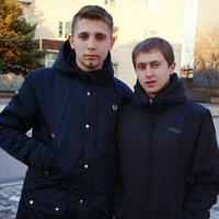 Денис Борисов
