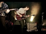 Local Natives feat. Aaron Dessner, Heavy Feet HD (Live From Music Hall of Williamsburg)