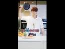 видео из блога 搜狐时尚
