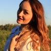 Natalya Chapkis