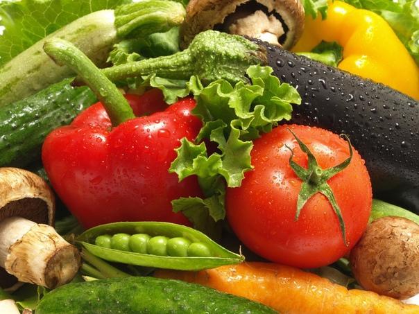 секреты ранних овощей ранний урожай овощей можно получить на месяц раньше, чем на обычной грядке. и ради этого не придется потеть. взять, к примеру, обыкновенную морковку ее можно посеять сразу,