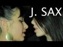 - Scat on the beat ( New video Premiera 2014 HD )