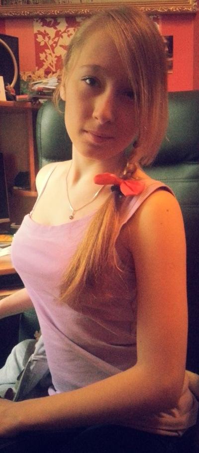 Наташа Резникова, 22 января , Москва, id147313231