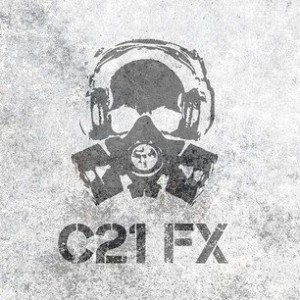 C21FX