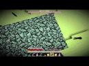 Маинкрафт Выжить Любой Ценой 1 7 2 серия 10