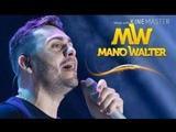 Mano Walter N