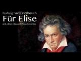 Fur-Elise-Ludwig-van-Beethoven-Piano-Tutorial-Synthesia