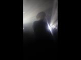 31.10.2017. Самара. Глеб Самойлов &amp TheMatrixx -