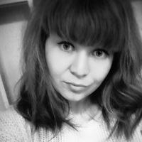 Елизавета Радионова