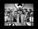 Великий Диктатор The Great Dictator 1940 Аудиокомментарии