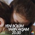 """Show TV on Instagram: """"Küçücük yüreği ve merhametiyle herkesin yaralarını sarmak için çabalayan minik Can, şimdi de ablasının gözyaşlarını siliyor...."""