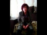 10_5 Валентина Васильевна