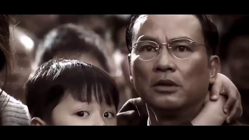 Teacher Bruce Lee Full Movies (Ip Man)