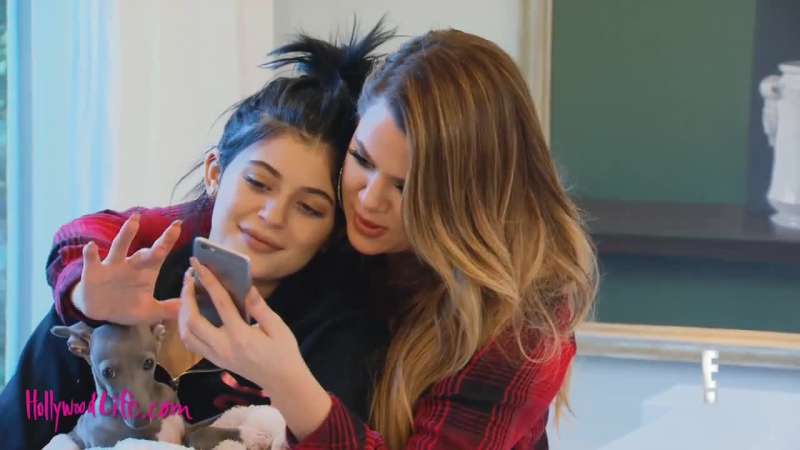 5 Series Preview Season 10 Keeping Up with the Kardashians