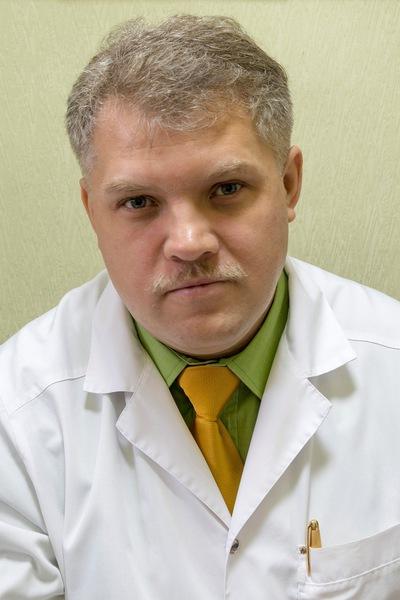Вячеслав Липатов