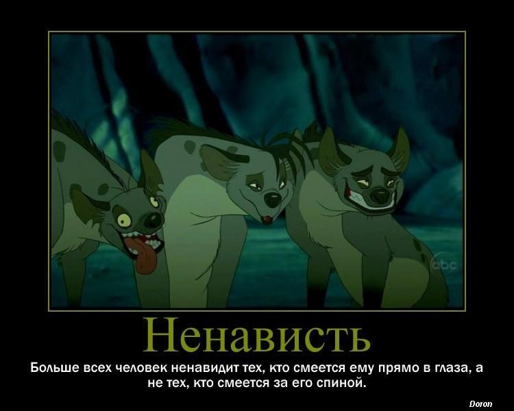 Мешайся под афиша татарские концерты уфа знают